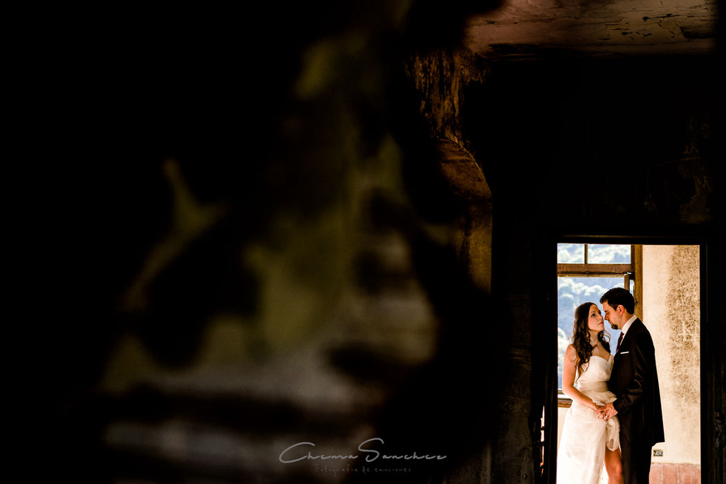 Art Semure Photography