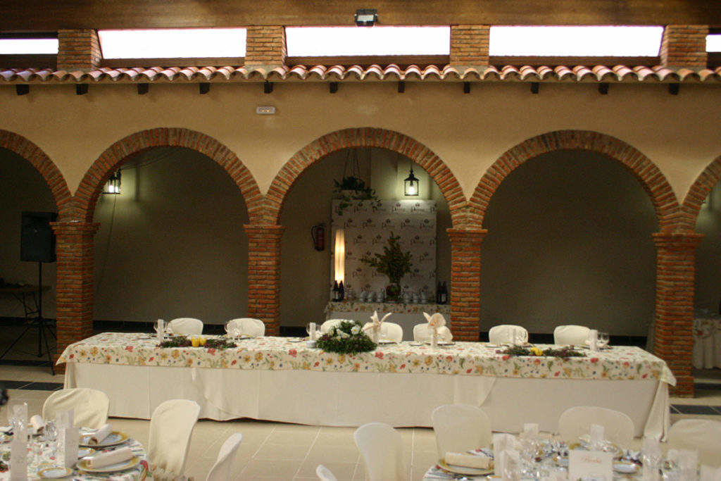Restaurante Paiva