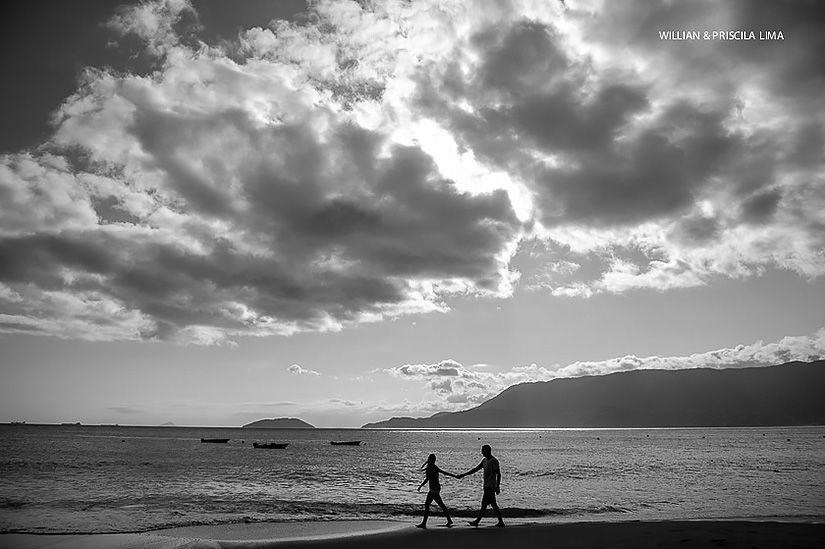 Willian & Priscila Lima Lifestyle Photographers