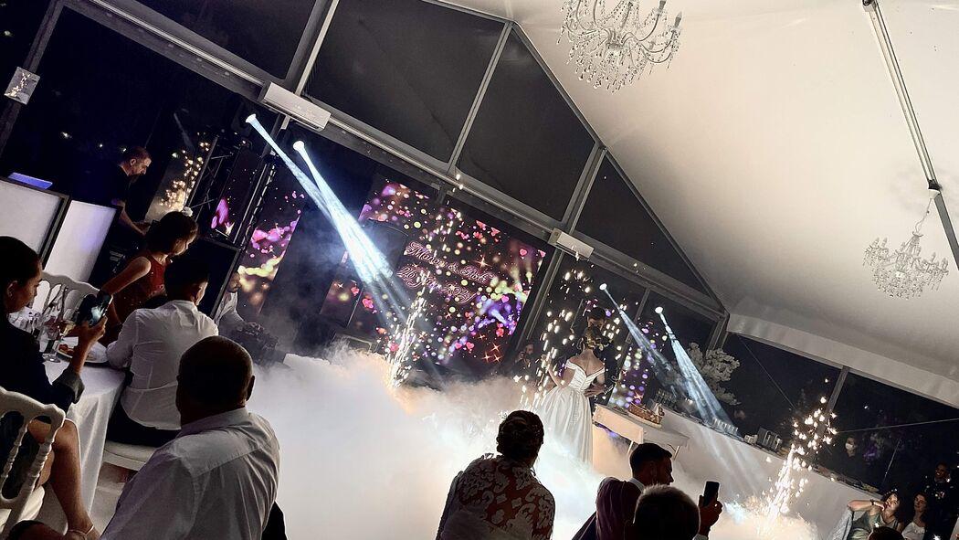 Music Heavent - DJS