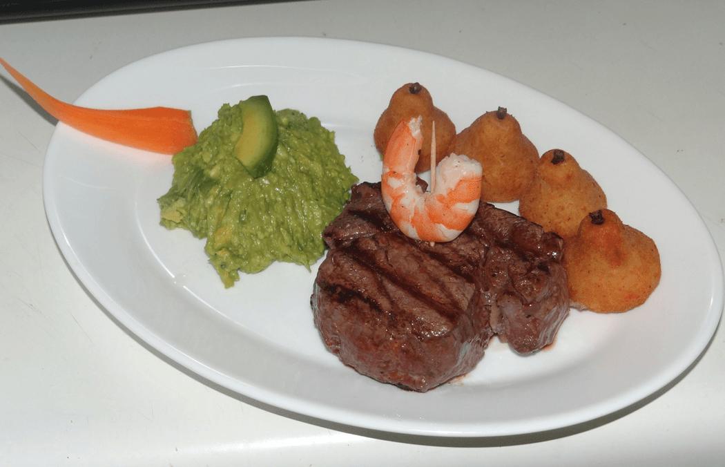 Banquetería Entre Rios