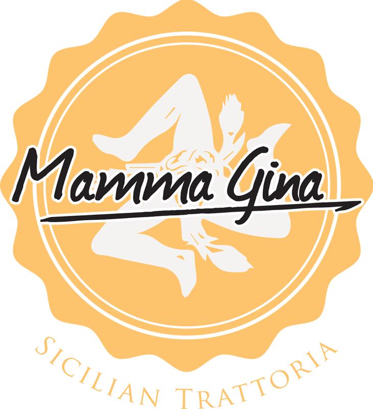 Mama Gina
