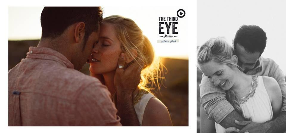 The Third Eye Studio.