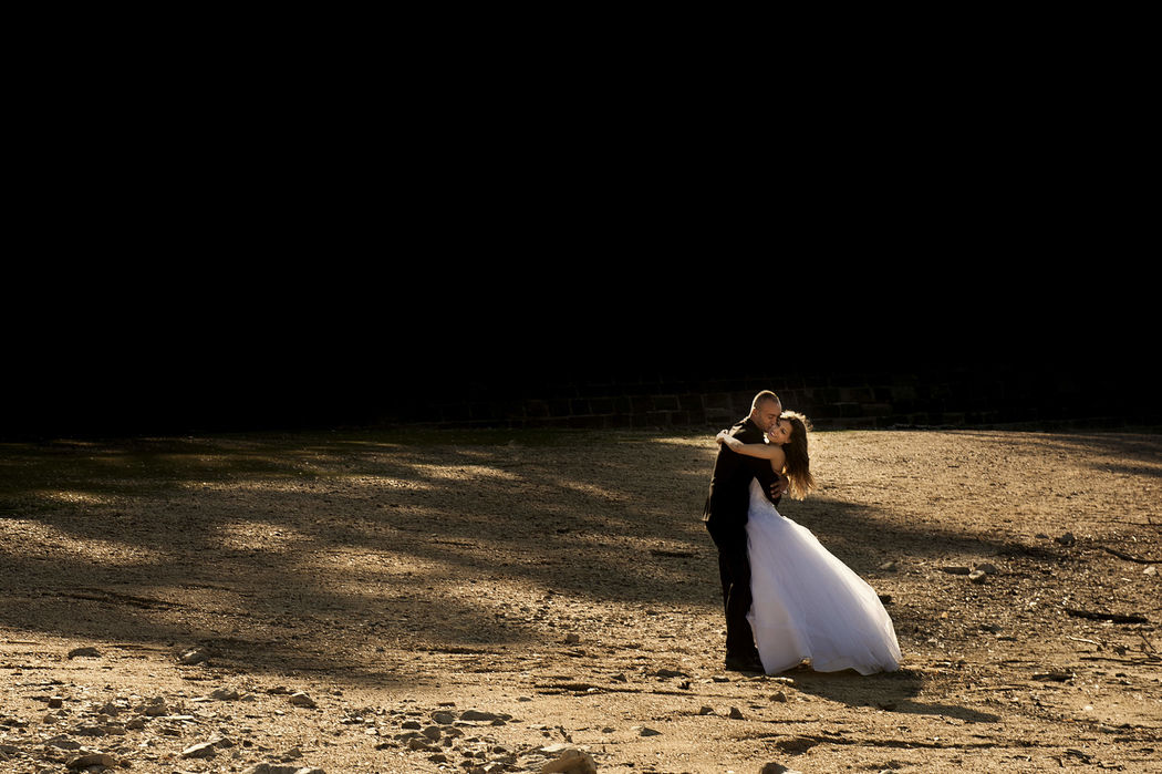 Catherine Roujean Photographe Mariage