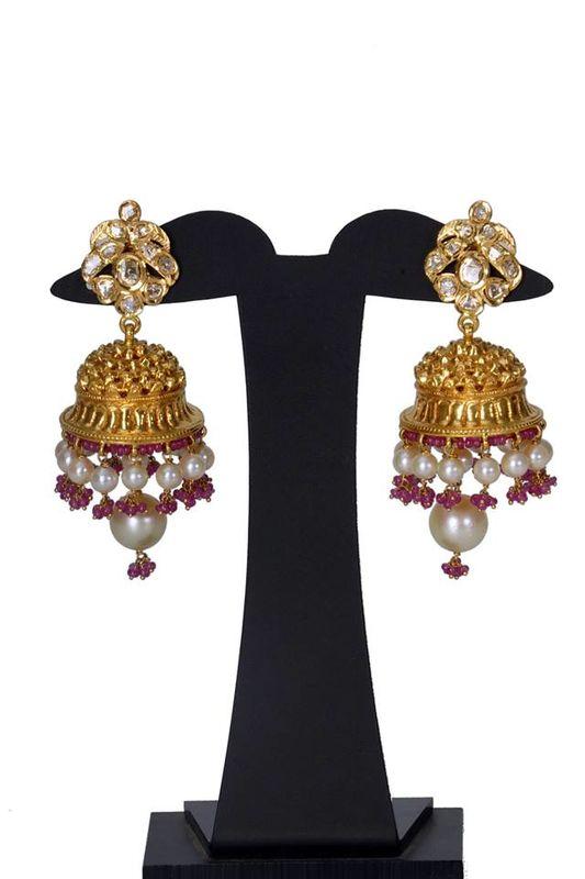 Amarsons Pearls & Jewels