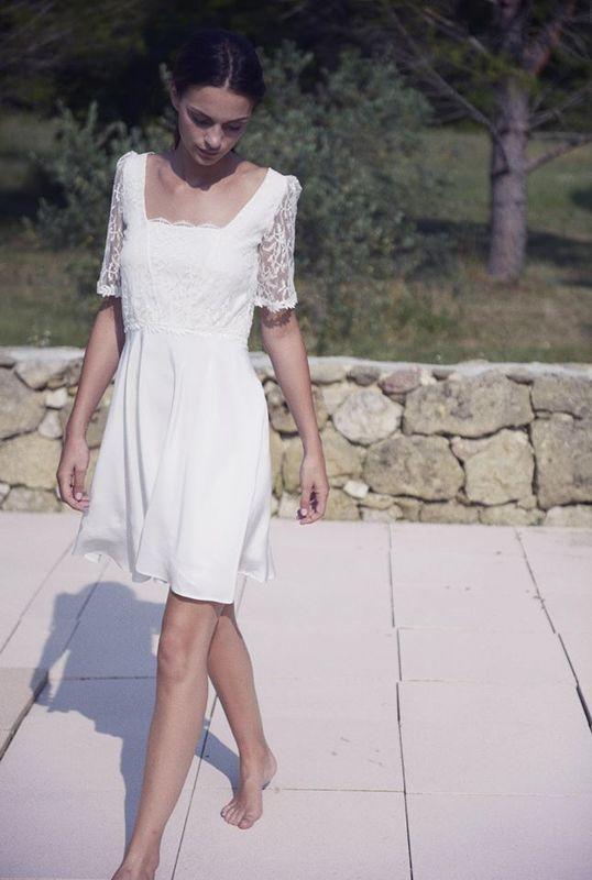 Christina Sfez