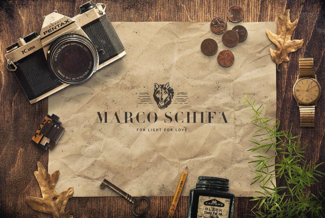 Marco Schifa