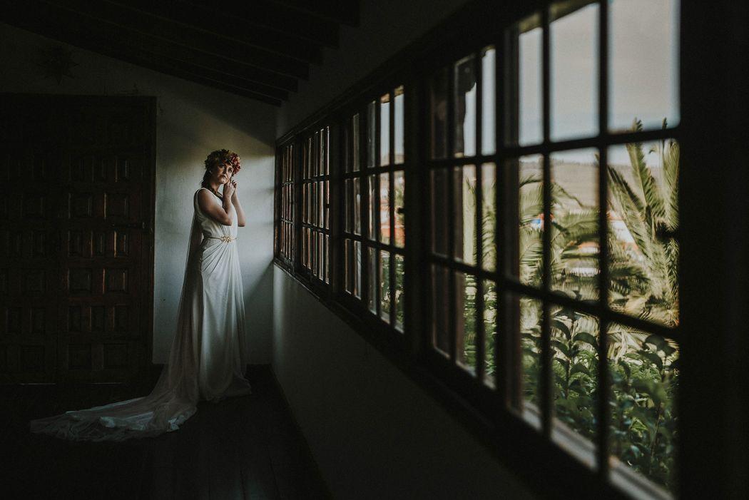 Leitmotiv Weddings