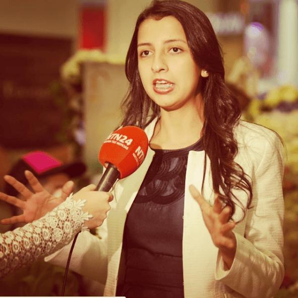 Paola Medina Planner