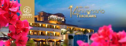 Excelaris Grand Resort
