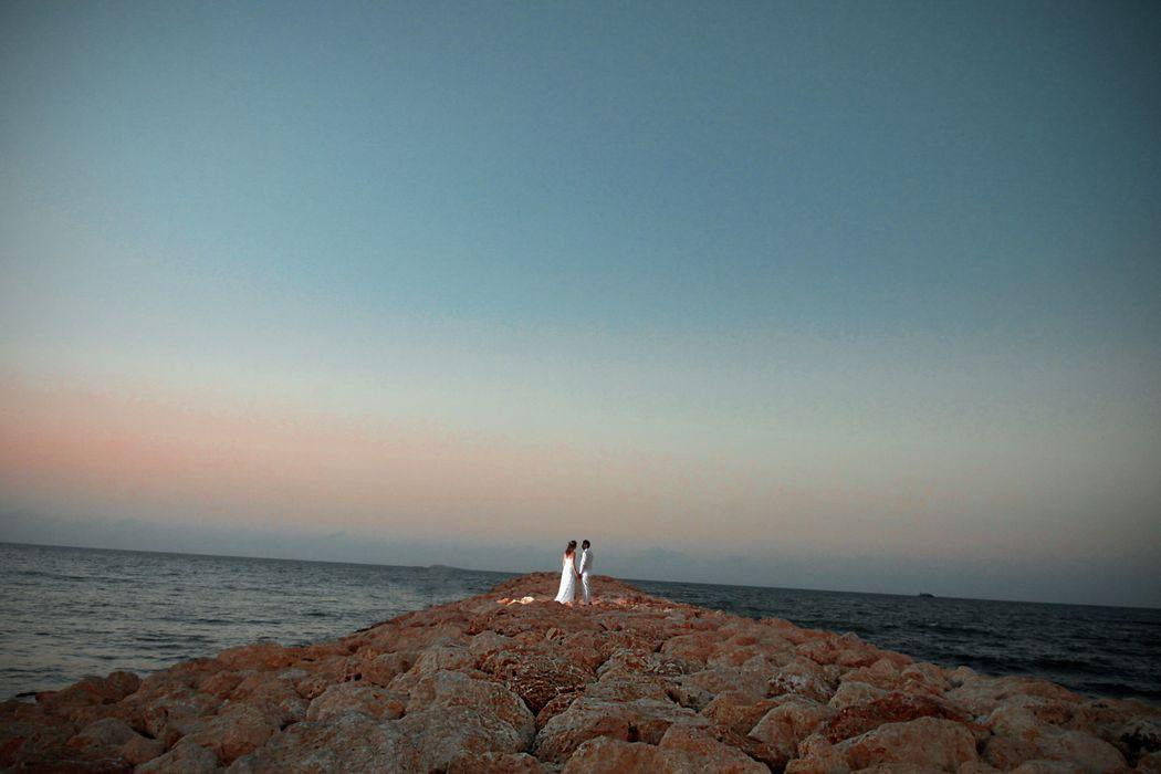Sesion photo shoot, Cartagena #fotografoenbogota #fotografodestino #fotografodearte #fineartphotography Subachoque, wedding planner