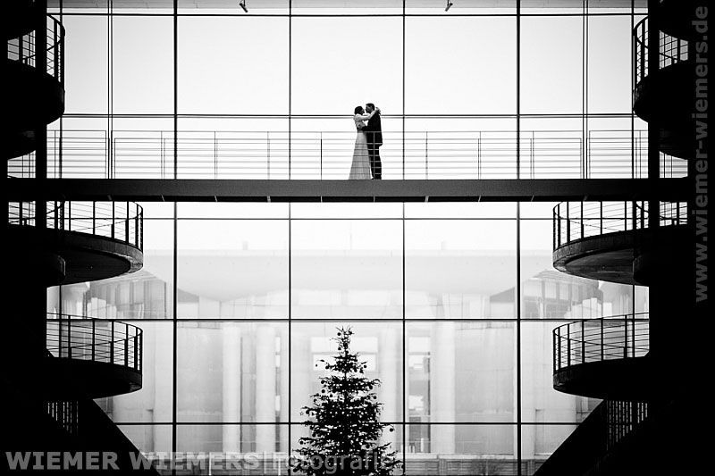 Wiemer Wiemers|Fotografie