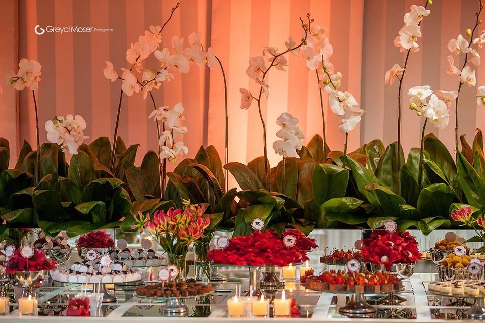 MiMi Flores e Decorações