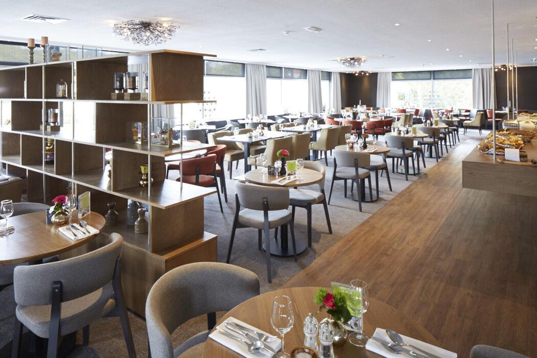 Hotel Den Haag - Wassenaar