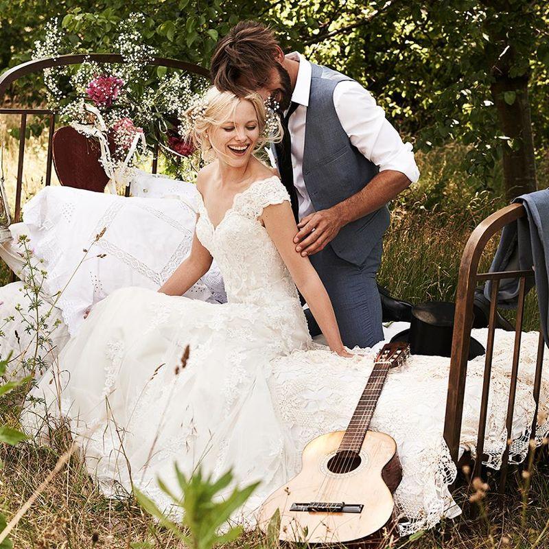 Tiziana Sposa