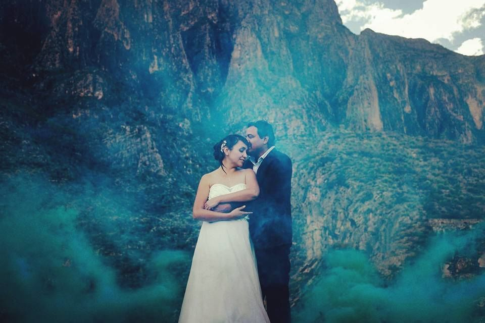 Estrella Pachecho Photography
