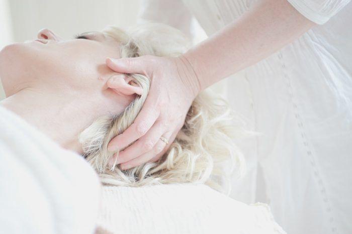 Make My Massage