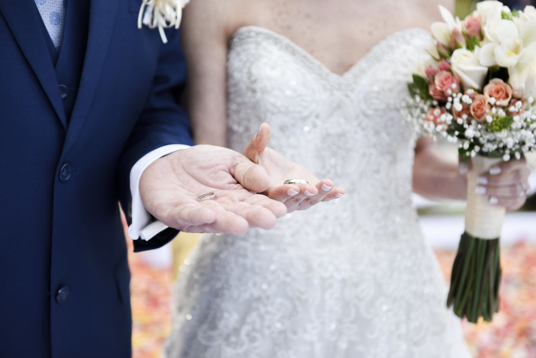 fotos bodas en fizabad