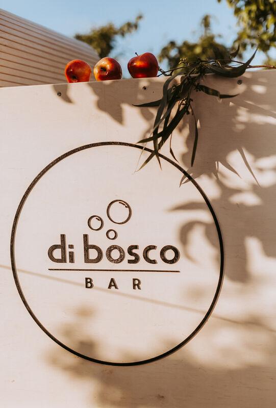 Bar di Bosco