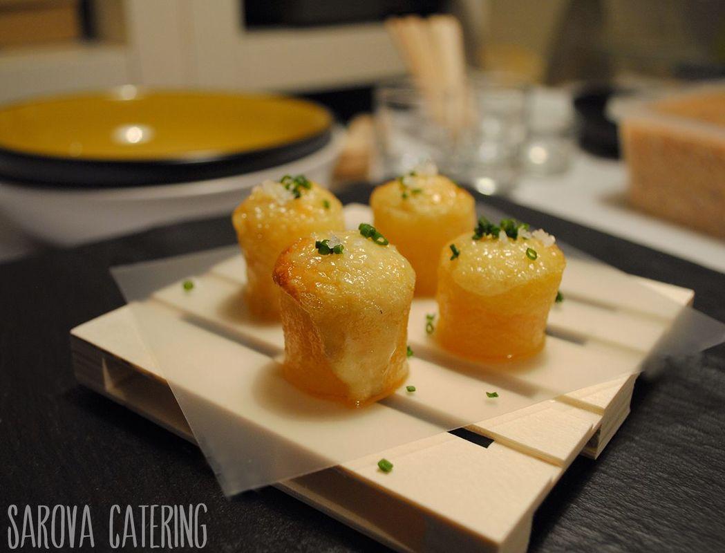 Sarova Catering