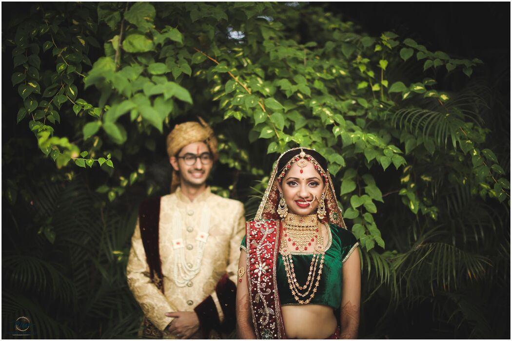 Moirai Weddings