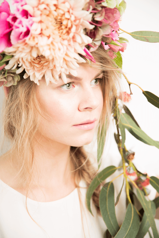 Jennifer Laarman Bloemen + Styling