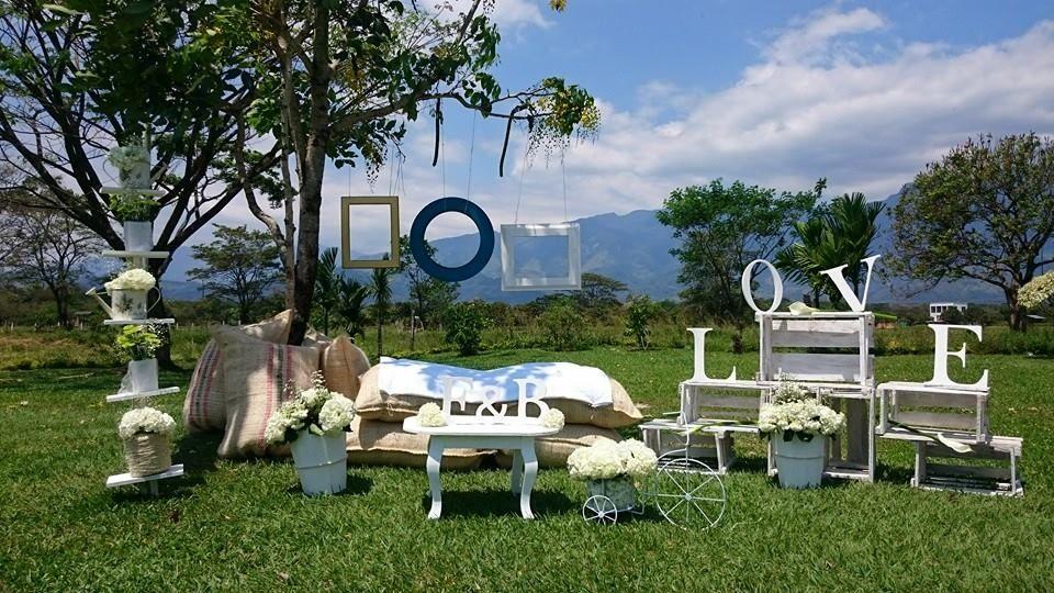 Villa Esperanza Finca Turística