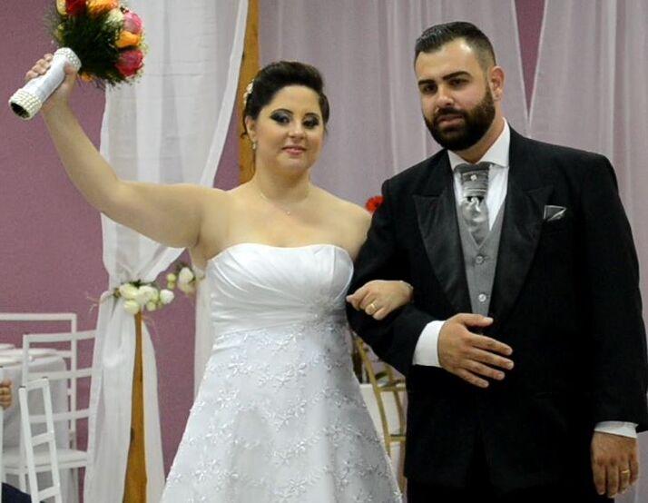 Romon Casamentos