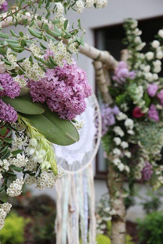 Kwiatownia Małgorzata Ziemecka