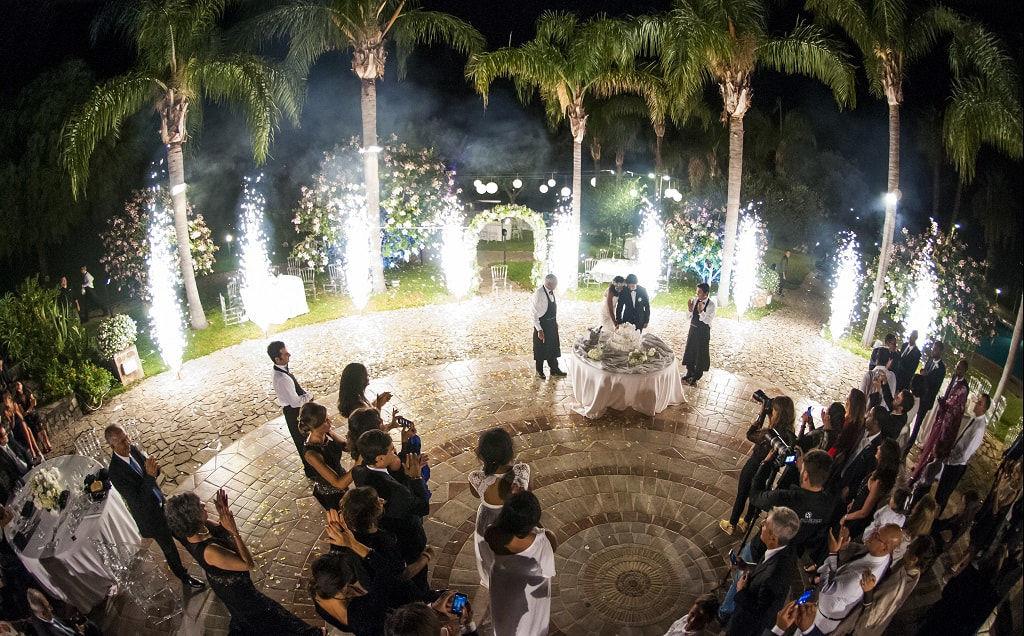 E.W.E. – Emotions Weddings & Events