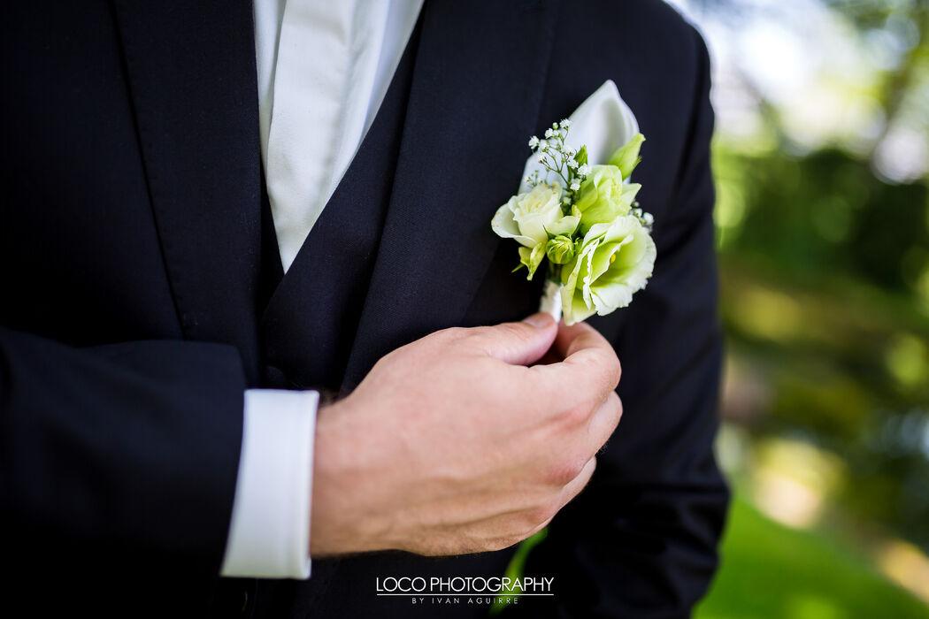 LOCO Photography