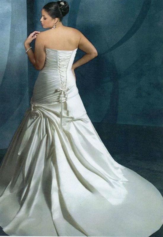 Novias Dress Dream