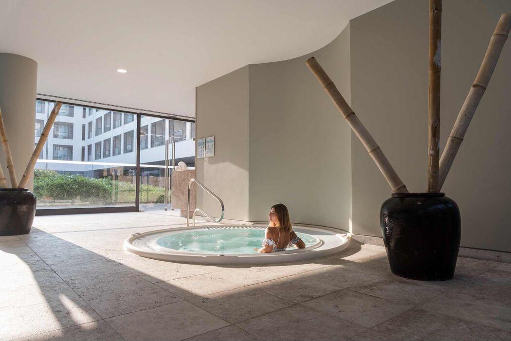 Azoris Royal Garden - Leisure & Conference Hotel