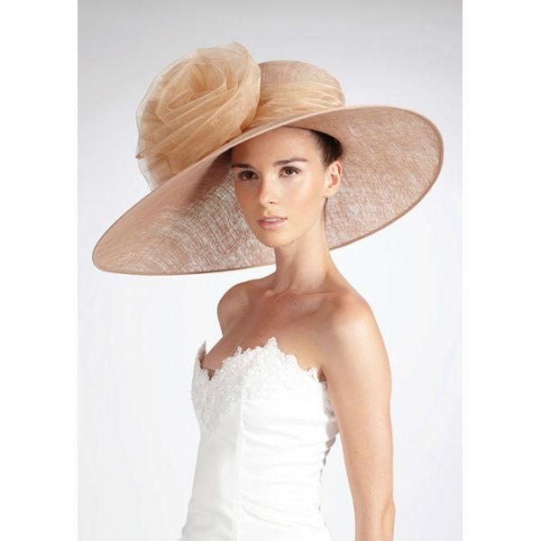 Hat Company - kapelusze i fascynatory
