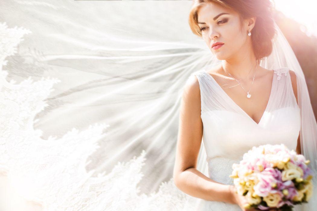 Свадебный фотограф Дмитрий Киричай
