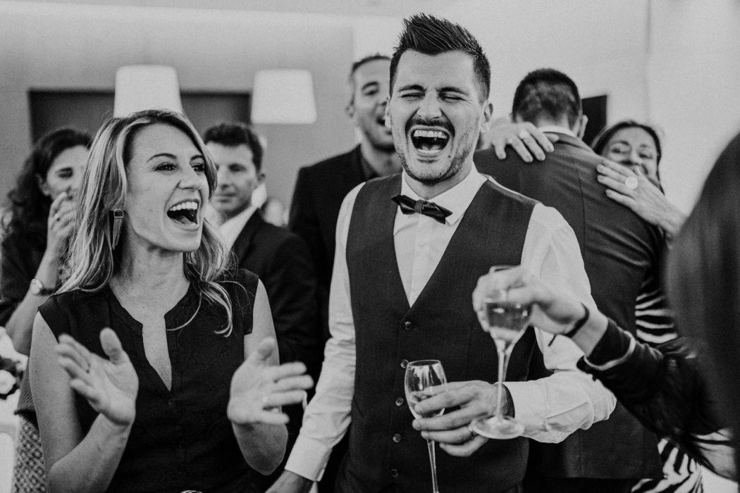 Chloé Ambre Wedding Planner