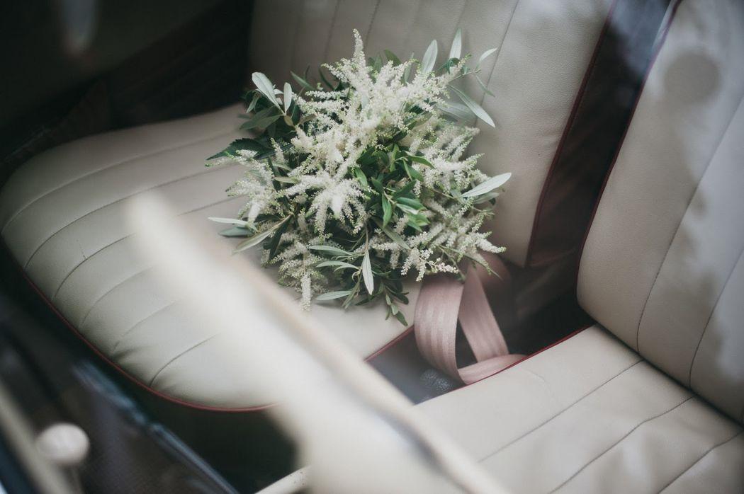 Alquílame para tu boda