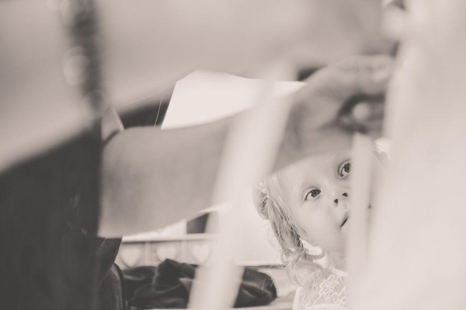 Nickie Fotografie