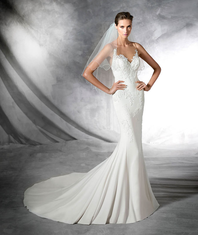 Pronovias - Bordeaux