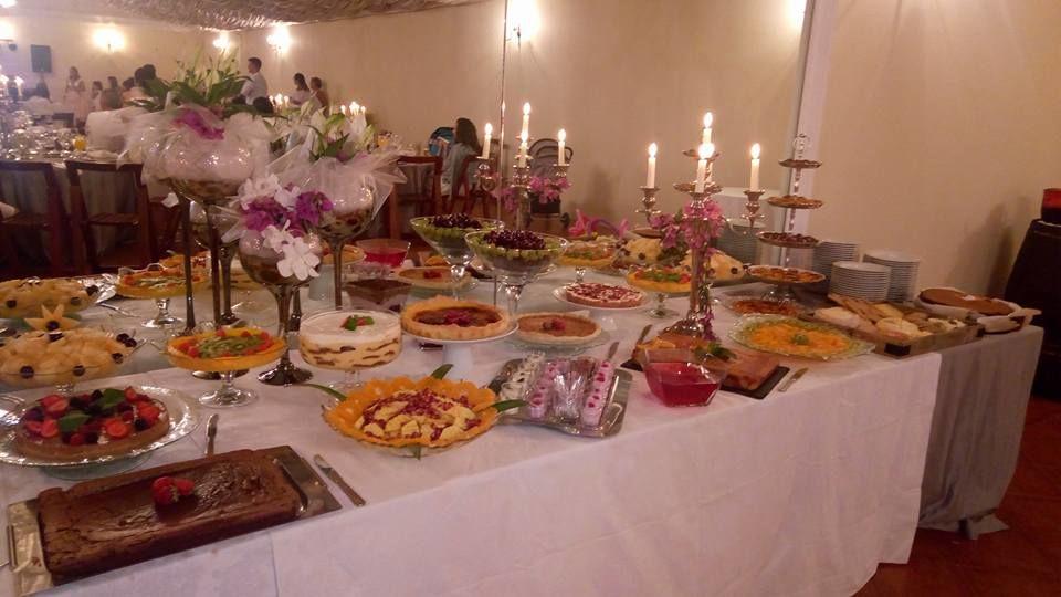 AH Catering