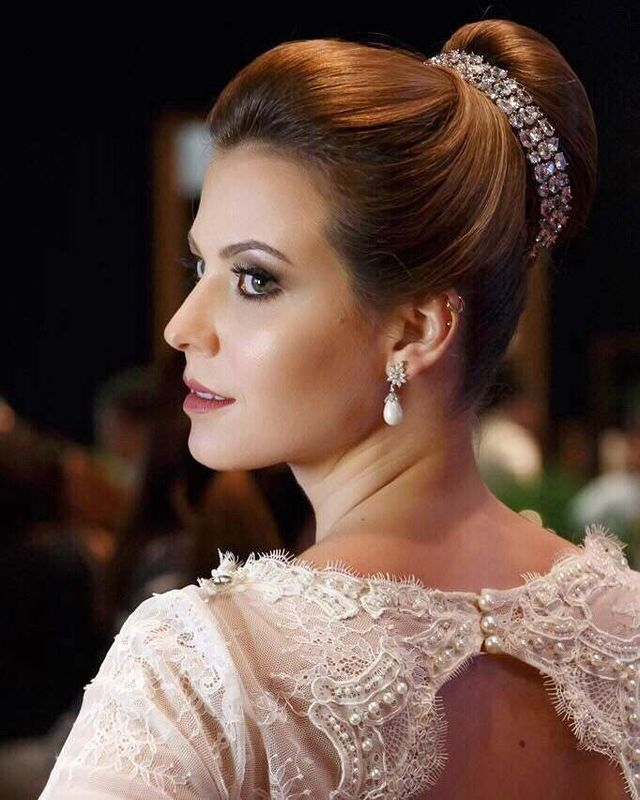 Marcella Baldoni