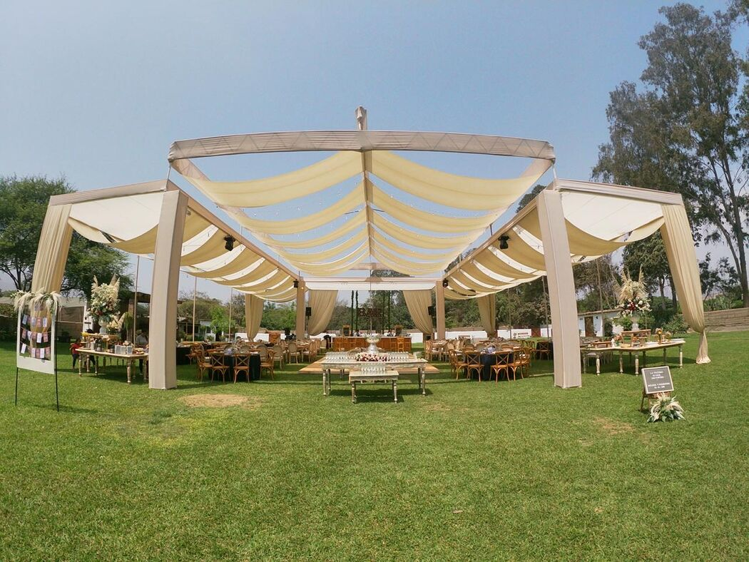 Dalonso Catering