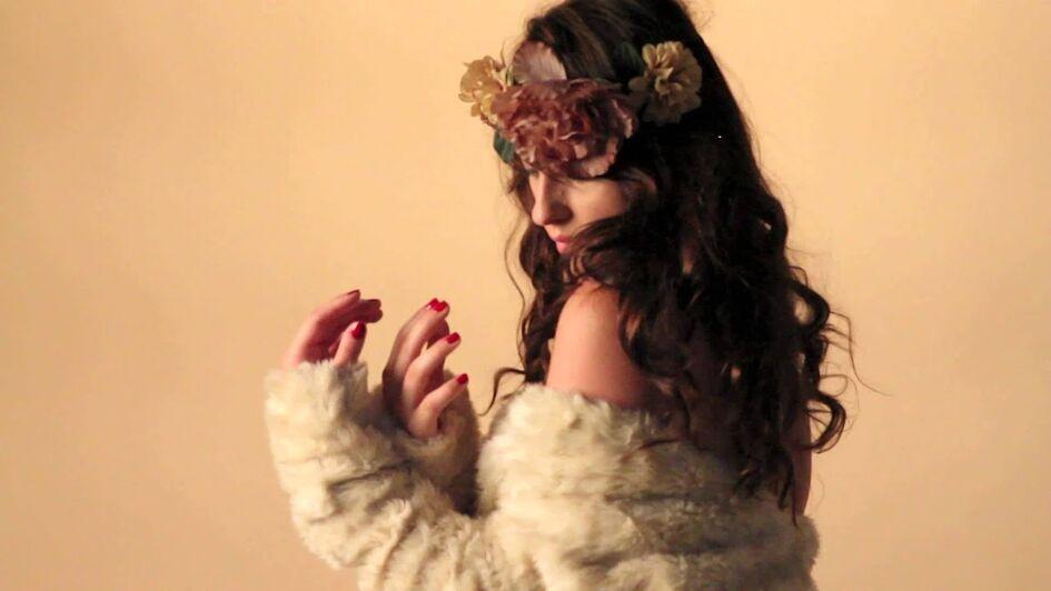 Isol Buffy Photographe