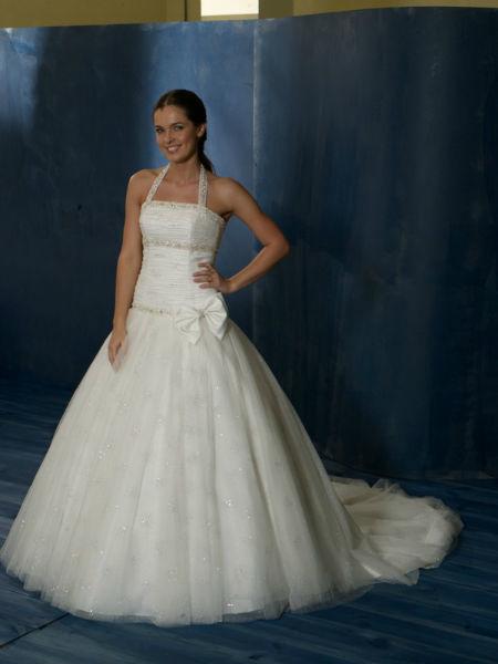 Salon Mody Ślubnej Julia