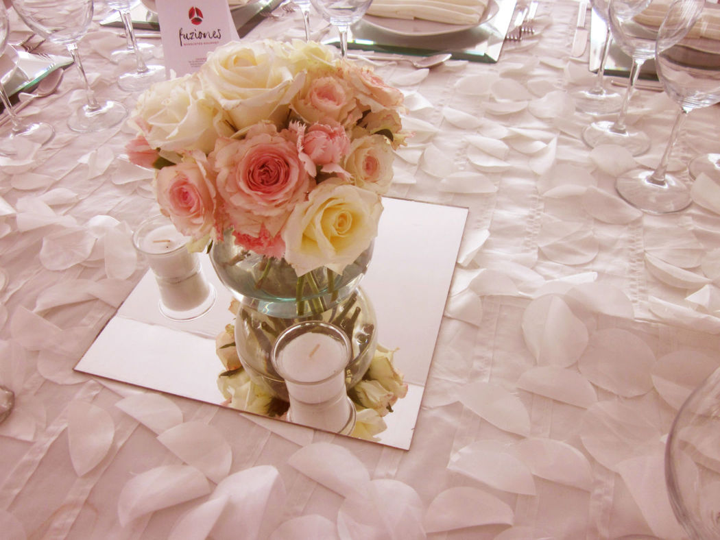 Daeluz Diseño Floral