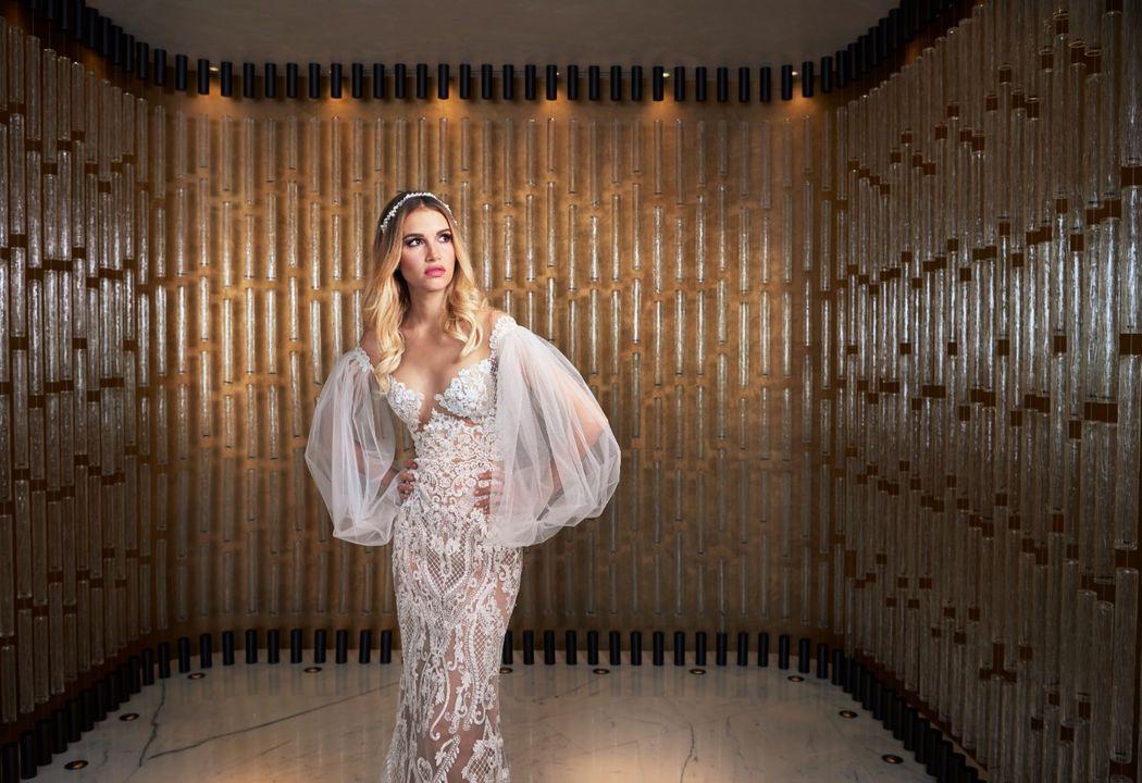 Mery's Couture Bad Ragaz