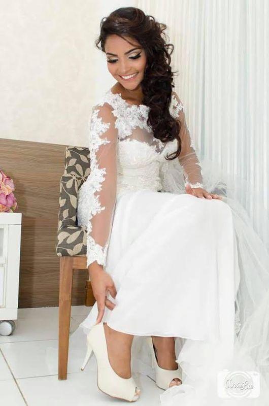 Luiza Santos Ateliê