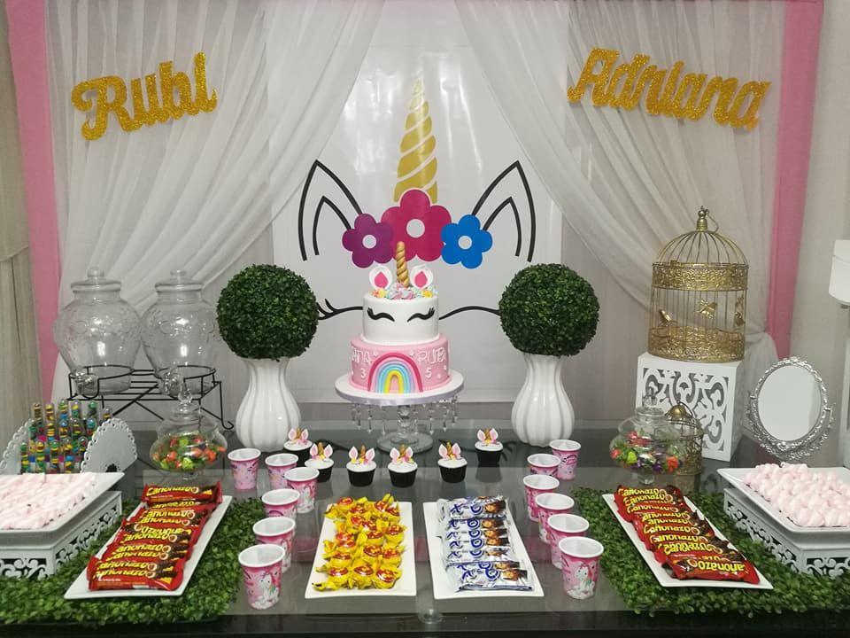 Eljem' S Eventos & Catering