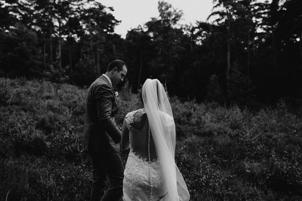 Daniëlle Kroneman Photography