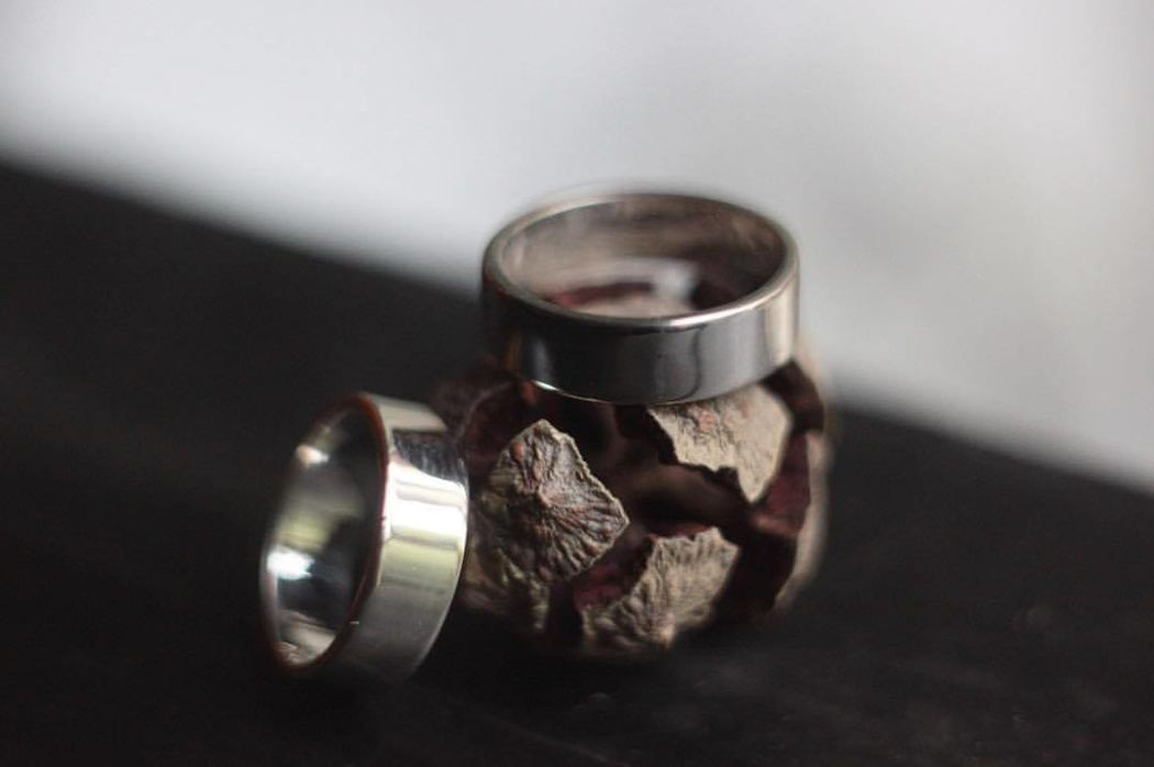Ювелирный цех Jewelry Zeh